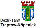 bezirksamt-treptow-koepenick