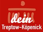 dein-treptow-koepenick