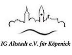 ig-altstadt-ev-fuer-koepenick