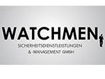 watchmen-gmbh-sicherheitsdienstleistungen