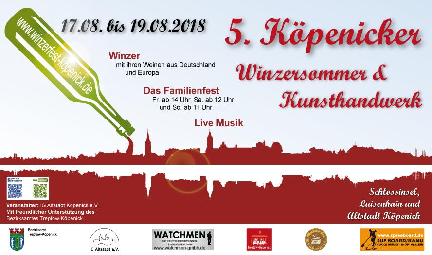 winzerfest_startseite